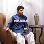 Emraan Rajput Latest Menswear Collection 2013 005
