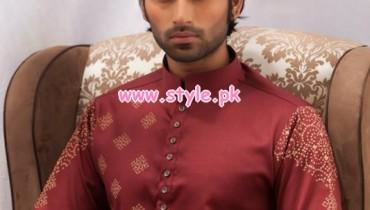 Emraan Rajput Latest Menswear Collection 2013 008