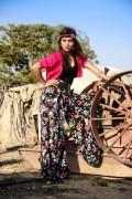 FSN Dressline Spring Collection 2013 For Women 0011