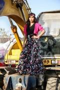FSN Dressline Spring Collection 2013 For Women 0012