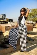 FSN Dressline Spring Collection 2013 For Women 003