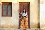 FSN Dressline Spring Collection 2013 For Women 005