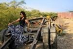 FSN Dressline Spring Collection 2013 For Women 008