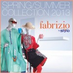 Fabrizio Spring Collection 2013 For Women 002