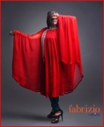 Fabrizio Spring Collection 2013 For Women 004