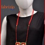 Fabrizio Spring Collection 2013 For Women 005
