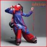 Fabrizio Spring Collection 2013 For Women 006