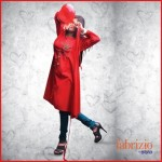 Fabrizio Spring Collection 2013 For Women 007