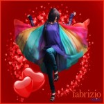 Fabrizio Spring Collection 2013 For Women 008