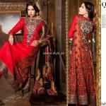 Fahad Hussayn Lawn 2013 by Ittehad Textiles 002 150x150 pakistani dresses