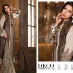Fahad Hussayn Lawn 2013 by Ittehad Textiles 004 150x150 pakistani dresses