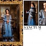 Fahad Hussayn Lawn 2013 by Ittehad Textiles 006 150x150 pakistani dresses