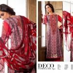 Fahad Hussayn Lawn 2013 by Ittehad Textiles 008 150x150 pakistani dresses