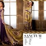 Fahad Hussayn Lawn 2013 by Ittehad Textiles 009 150x150 pakistani dresses