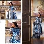 Fahad Hussayn Lawn 2013 by Ittehad Textiles 010 150x150 pakistani dresses