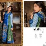 Fahad Hussayn Lawn 2013 by Ittehad Textiles 011 150x150 pakistani dresses
