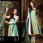 Fahad Hussayn Lawn 2013 by Ittehad Textiles 012 150x150 pakistani dresses