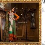 Fahad Hussayn Lawn 2013 by Ittehad Textiles 013 150x150 pakistani dresses