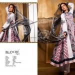 Fahad Hussayn Lawn 2013 by Ittehad Textiles 014