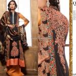 Fahad Hussayn Lawn 2013 by Ittehad Textiles 015 150x150 pakistani dresses