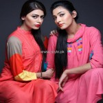 Fairys by FJ Casual Wear Collection 2013 for Girls