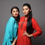 Fairys by FJ Casual Wear Collection 2013 for Girls 005