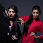 Fairys by FJ Casual Wear Collection 2013 for Girls 006