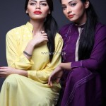 Fairys by FJ Casual Wear Collection 2013 for Girls 007