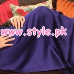 Fall Winter Collection 2013 For Women 011 150x150 pakistani dresses