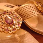 Farah & Fatima Spring Collection 2013 for Ladies 003