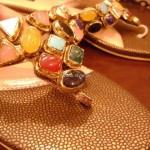 Farah & Fatima Spring Collection 2013 for Ladies 006