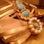 Farah & Fatima Spring Collection 2013 for Ladies 007