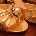 Farah & Fatima Spring Collection 2013 for Ladies 009