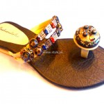 Fashionholic New Shoes Collection 2013 for Ladies 004