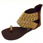 Fashionholic New Shoes Collection 2013 for Ladies 005