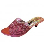 Fashionholic New Shoes Collection 2013 for Ladies 006