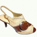 Fashionholic New Shoes Collection 2013 for Ladies 008