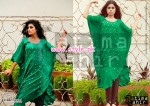 Fatima Tahir Latest Casual Wear Collection 2013 001
