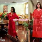 Fatima Tahir Latest Casual Wear Collection 2013 003