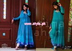 Fatima Tahir Spring Collection 2013 For Women 005