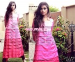 Fatima Tahir Spring Collection 2013 For Women 006