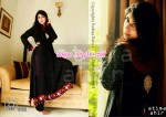 Fatima Tahir Spring Collection 2013 For Women 007