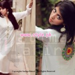 Fatima Tahir Spring Collection 2013 For Women 008