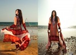 Feminine Lawn Collection 2013 by Shariq Textiles 006