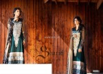 Feminine Lawn Collection 2013 by Shariq Textiles 008