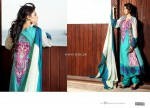 Feminine Lawn Collection 2013 by Shariq Textiles 012