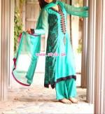 Ferozeh Latest Spring Arrivals For Women 2013 003