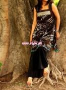 Ferozeh Latest Spring Arrivals For Women 2013 004