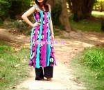 Ferozeh Mystic Collection 2013 For Women 005