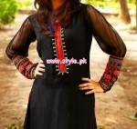 Ferozeh Mystic Collection 2013 For Women 006
